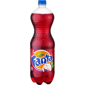 fanta wildberries sverige